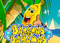 freebet_bananas_go_bahamas
