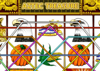 freebet_aztec_treasure