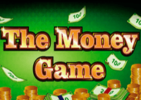 freebet_money_game