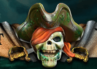 freebetslots_ghost_pirates_200x142