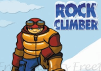 freebetslots_rock_climber_200x142