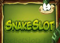 freebetslots_snake_slot_200x142