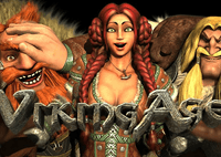 freebetslots_viking_age_200x142
