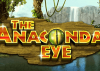 freebetslots_anaconda_eye_200x142
