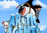 freebetslots_arcticagents_200x142