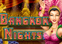 freebetslots_bangkok_nights_200x142