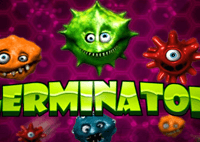 freebetslots_germinator_200x142