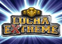 freebetslots_lucha_extreme_200x142
