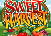 Sweet Harvest (Урожай) - игровой автомат на FreeBetSlots