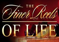 The Finer Reels of Life без регистрации
