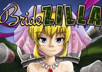 Эмулятор игровых автоматов Bridezilla (Невеста)