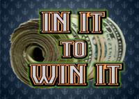 Онлайн игровой автомат без регистрации In It To Win It (Успех)