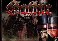 Автомат Gothic (Готика) - Играть бесплатно на FreeBetSlots