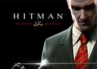 Эмулятор игровых автоматов Hitman (Хитмэн)
