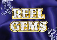 Играть в игровые аппараты онлайн Reel Gems (Драгоценности)