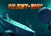 Симулятор игровых автоматов Silent Run (Тихий рейд) без регистрации