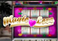 magic-love