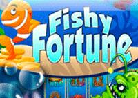 Fishy-Fortune111