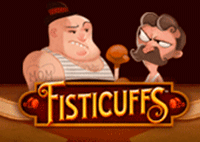 fisticuffs-thumb11