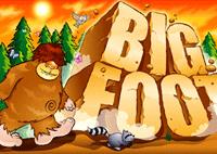 big_foot1