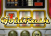 Играть в игровой автомат Золотая Лихорадка
