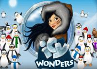 icy_won