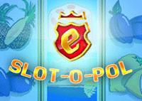 slot_1