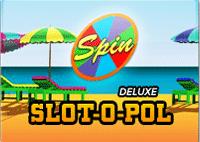 slot_delux_1