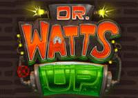 dr_wtt1