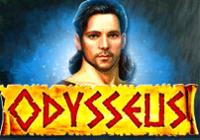 odyss2
