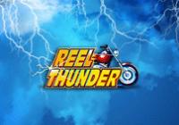 thund1