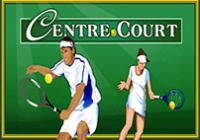 court_1