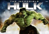 Игровой автомат Hulk бесплатно