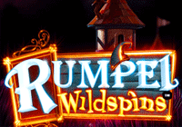 Игровой автомат Rumpel Wildspins
