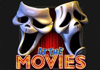 Игровой автомат At the Movies бесплатно